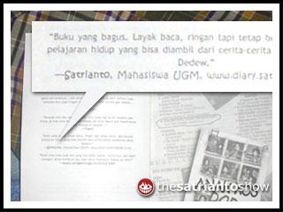 Novel Anak Kos Dodol Lagi Pdf