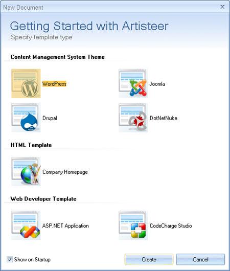 artisteer 2 standard edition